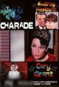 Charade (MRA)