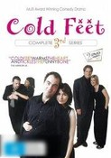 Cold Feet: Series 3