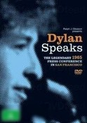 Dylan Speaks
