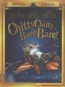 Chitty Chitty Bang Bang (2-Disc Special Edition)