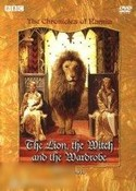 Chronicles of Narnia-The Lion, the Witch and the Wardrobe