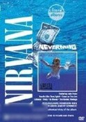 Nirvana: Nevermind (Classic Albums)
