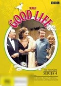 Good Life, The: The Complete Series 4