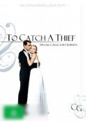 To Catch A Thief (Special Edition)