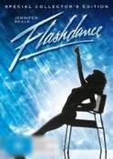 Flashdance (Special Collectors Edition)