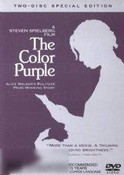 Color Purple, The: Special Edition