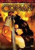 Conan The Barbarian (2-Disc Special Edition)
