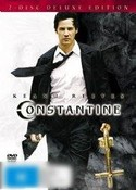 Constantine (Deluxe Edition)