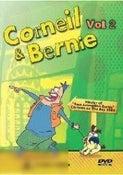 Corneil and Bernie-Volume 2