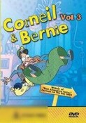 Corneil and Bernie-Volume 3