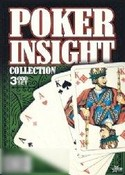 Poker Insight Collection
