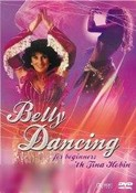 Belly Dancing for Beginners with Tina Hoblin