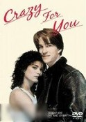 Crazy for You (Vision Quest)