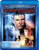 Blade Runner: The Final Cut (Special Edition)