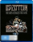 Led Zeppelin: The Song Remains the Same (Deluxe Edition)