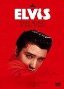 Elvis: The King of Rock n Roll