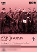 Very Best of Dad's Army, The: Volume 2