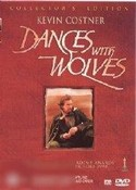 Dances With Wolves (Collector's Edition)