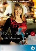 Food Safari: Series 2
