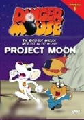 Danger Mouse Volume 1: Project Moon