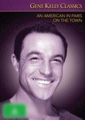 Gene Kelly: An American In Paris / On the Town