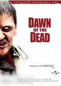 Dawn of The Dead (Exclusive Director's Cut)