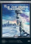 Day After Tomorrow, The (Two-Disc Special Edition)