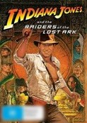 Indiana Jones and Raiders of the Lost Ark (Special Edition)