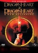 Dragonheart / Dragonheart 2: A New Beginning
