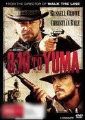 3:10 to Yuma