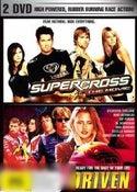 Supercross / Driven