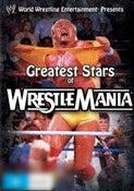 Greatest Stars of WrestleMania
