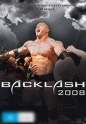 Backlash 2008
