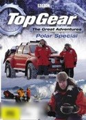 Top Gear: The Great Adventures  - Polar Special