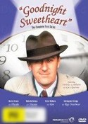Goodnight Sweetheart: The Complete First Series