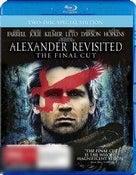 Alexander Revisted: The Final Cut