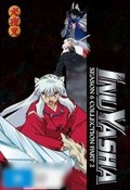 Inuyasha: Season 6, Part 2