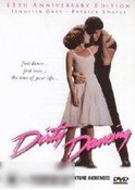 Dirty Dancing (15th Anniversary Edition)