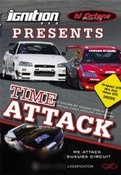 Ignition Time Attack