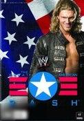 WWE Great American Bash 2008