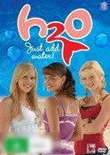H2O: Just Add Water - Volume Six