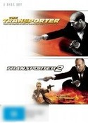 Transporter 1 and 2 (Gifting Range)