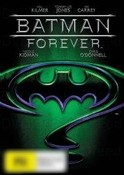 Batman Forever (Special Edition)