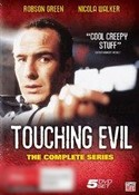 Touching Evil: The Complete Series