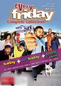 Every Friday: The Complete Collection