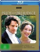 Pride and Prejudice (Remasted Special Edition)