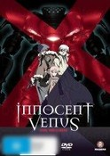 Innocent Venus Collection