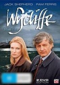 Wycliffe: The Complete Fifth Series