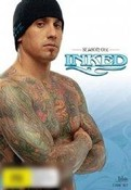 Inked: The Complete First Season