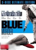 Blue Murder (Ultimate Edition)